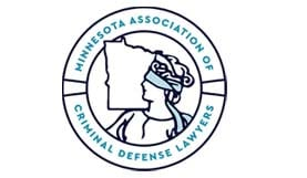 MN Association Of Criminal Defense Lawyers Logo